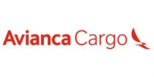 Avianca Cargo