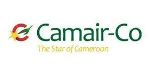 Camair-Co Airlines